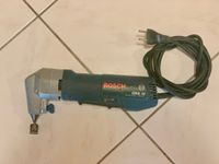 Bosch GNA 16 Nager Professional