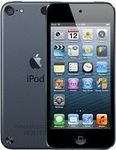 iPod Touch, 5. Generation, 32 GB