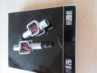 Crankbrothers ultralight Automat. Pedale