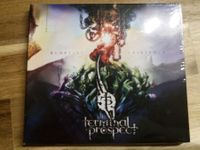 Terminal Prospect - Redefine Existence