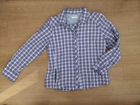 Columbia Bluse (Gr. 40)