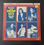 Bob Hocko And The Swamp Rats