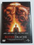 Roter Drache DVD