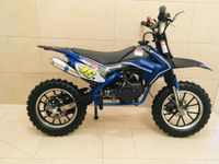 Neuer Kinder Dirt Bike Benziner