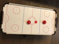 Air Hockey 40x80 cm