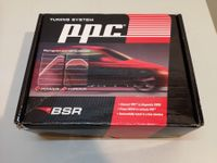 Tuning System PPC by BSR