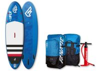 Fanatic SUP Fly Air