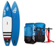 Fanatic SUP Ray Air