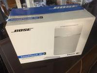 Bose SoundTouch 10 weiss