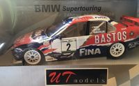 BMW 320i SUPERTOURING E36 WINNER 24h SPA