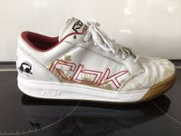 Sneakers Reebok Limited Edition