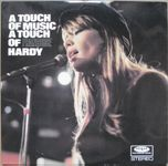 Françoise Hardy - A Touch Of Music ...