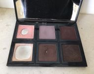 Bobbi Brown Liedschatten Palette