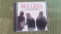"""CD Bee Gees """"The Very Best Of The..."""""""