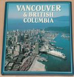 Vancouver & British Columbia, in english