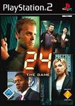 24 - The Game OVP