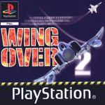 Wing Over 2 OVP