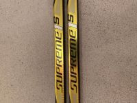 Hockey - Cannes Bauer Supreme 1S