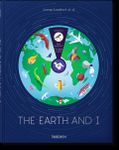 James Lovelock et al. - The Earth And I