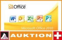 Office 2010 Professional Plus