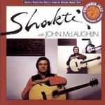 John McLaughlin with Shakti [COLUMBIA]