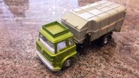 """Dinky Toys """"Bedford Refuse Wagon"""""""