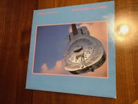 "LP Dire Straits ""Brother in Arms"""