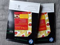 HP Professional Papier  A4 Glossy 180