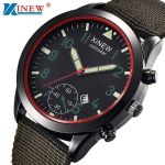 Military Quartz Army Watch for Men only!