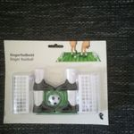Fingerfussball