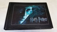 COLLECTION HARRY POTTER 7 BLU-RAY DISC