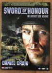 Sword of Honour - Im Dienst der Krone
