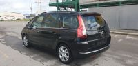 CITROEN Grand C4 Picasso 2.0 HDI Séduction