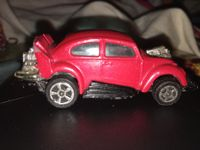 Auto Corgi junior vw hot rod