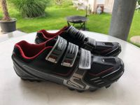 Scott Mountainbike Schuhe