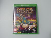 Xbox One - South Park The Stick of Truth