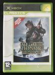 Medal of Honor Frontline für Xbox