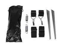 Sturmband Hold Down Kit Thule