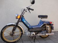Puch Maxi S 7502