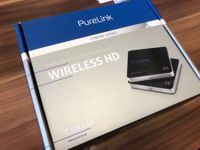 PureLink Wireless HD CSW110