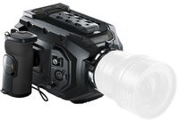 Blackmagic URSA Mini 4K (EF) (60p) inkl.