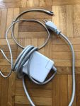 AC 60W Magsafe for MacBook Pro