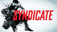 Syndicate PS 3