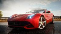 Need for Speed Rivals PS 3