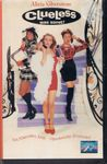 CLUELESS was sonst? VHS (1995)