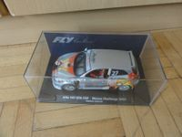 Alfa Romeo 147 GTA 1:32 Fly Car Model