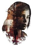 PS 3  The Last of Us PS 3