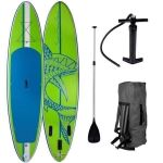 SUP Stand up Paddel Board