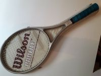 WILSON Profile Tennisracket