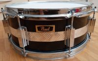 """Pearl Snare 14"""" Made in Japan"""
